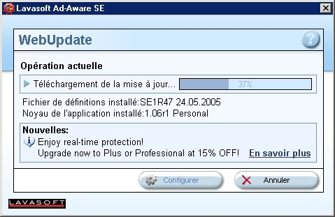 ad-aware-26