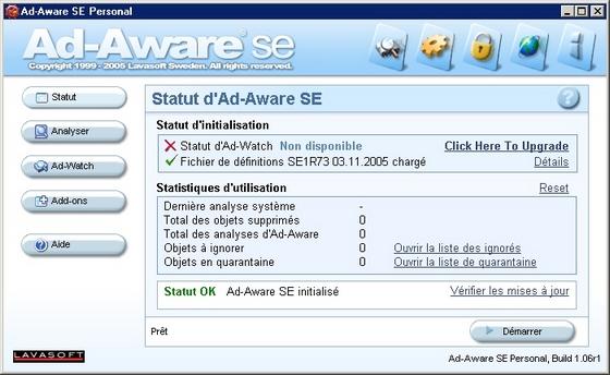 ad-aware-28