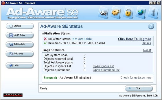 ad-aware-29