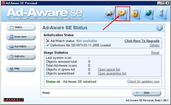 ad-aware-30