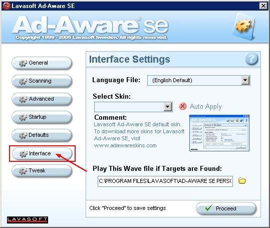 ad-aware-31
