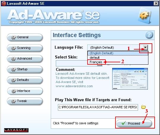 ad-aware-32