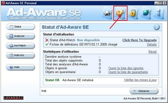 ad-aware-33