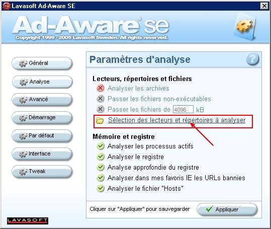 ad-aware-35