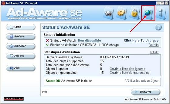 ad-aware-39b