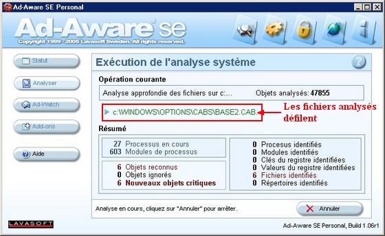 ad-aware-45