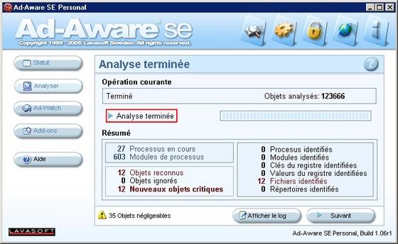 ad-aware-46
