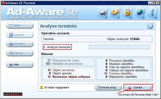 ad-aware-47