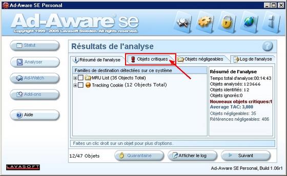 ad-aware-48