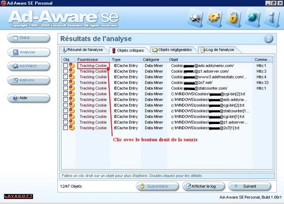 ad-aware-49