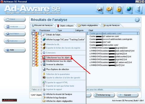 ad-aware-50
