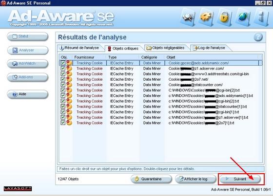 ad-aware-51