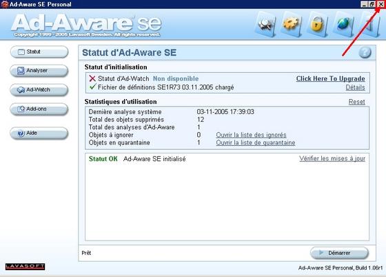 ad-aware-53