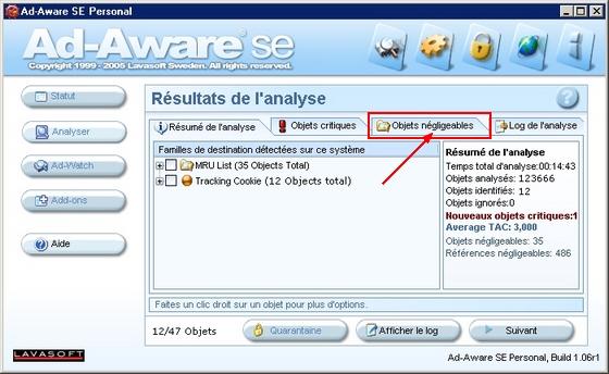 ad-aware-54