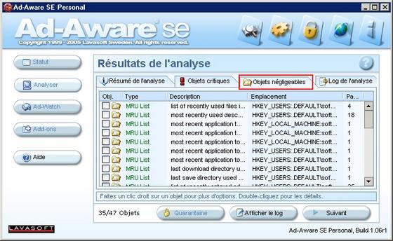 ad-aware-55