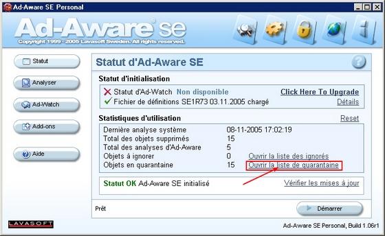 ad-aware-57