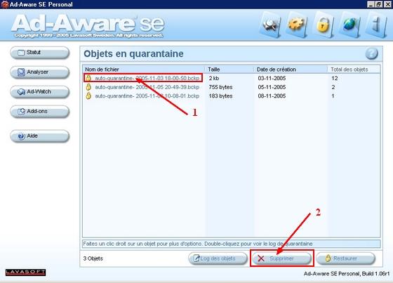 ad-aware-58