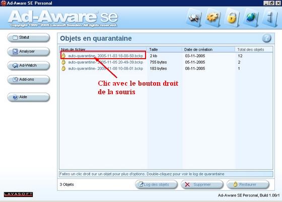 ad-aware-59