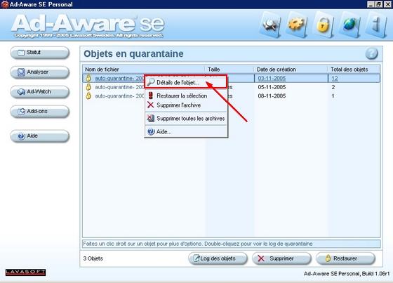 ad-aware-60