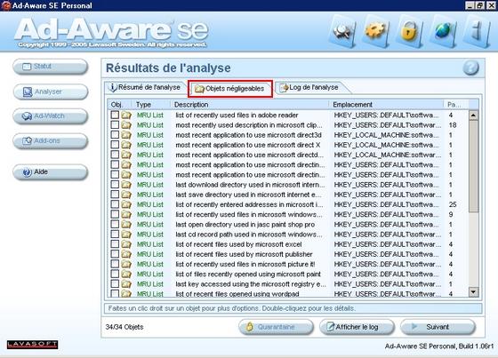 ad-aware-62