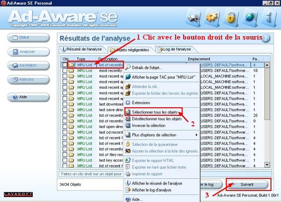 ad-aware-63