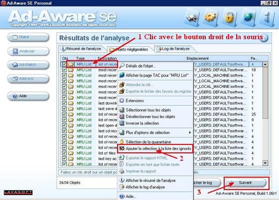 ad-aware-64