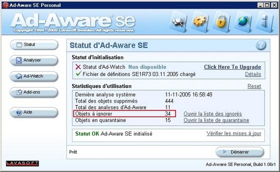 ad-aware-66