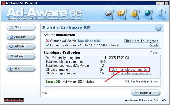 ad-aware-67