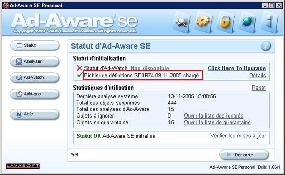 ad-aware-83